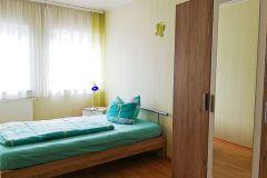 Schlafzimmer #2