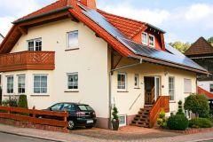 Haus Gros